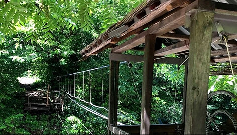 Национальный парк Мтирала.jpg