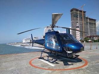 Вертолеты Батуми.jpg