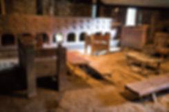 Сванский дом-музей.jpg