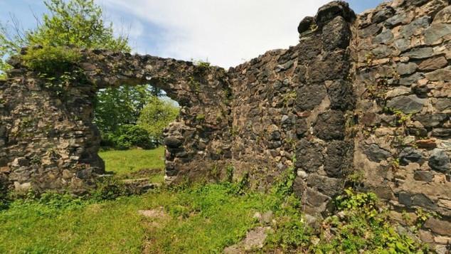 Крепость Петра Кобулети Грузия24.jpg