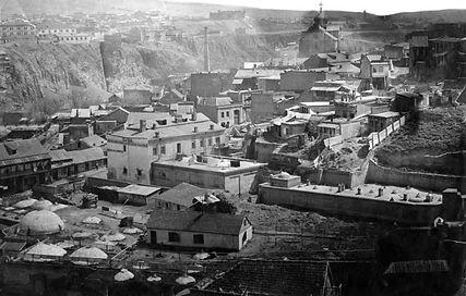 Старый Тбилиси Серные Бани.jpg