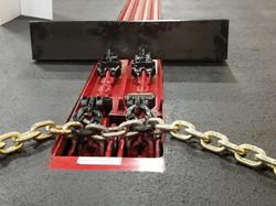 Double Sprocket Chain + Pushbar.jpeg