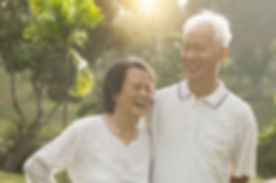 Jaga-me , Sg Rehab, Pacific rehab, Tetsuyu, Singapore home care, Home Therapy
