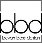 Bevan Boss Logo (002)_edited.jpg