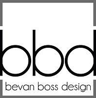 Bevan Boss Logo (002)_edited.jpg