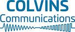 Colvins_Logo_2019.jpg