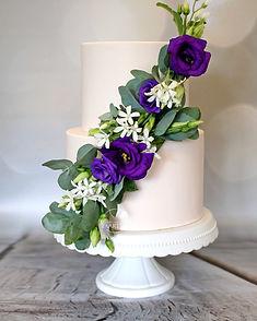 paarsebloem.jpg