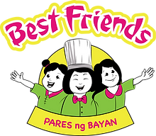 Best Friends Logo.png