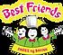 Best Friends Logo.png