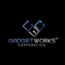 gadgetworks.jpg