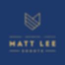 MLS_Logo-05.png