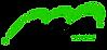 Energreen Corporation