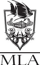 MLA Official Logo.jpg