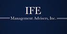 IFE Management Advisers Inc.png