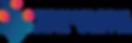 TechGlobal Logo.png