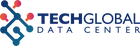 TechGlobal Logo.png