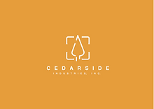Cedarside Industries.png
