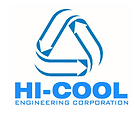 Hi-Cool Engineering Corp.png