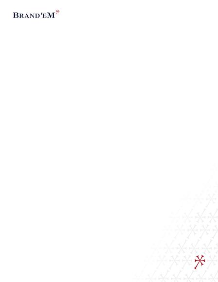 BrandEm_Letterhead2-NEW.png