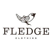 fledge clothing.jpg