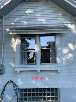 window22before