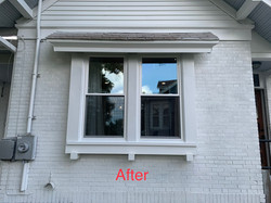 window22after