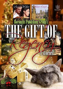 Gift of Regency_c.jpg