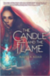 Candle and the Flame.jpg