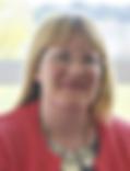 Dr Sarah Cromie.png