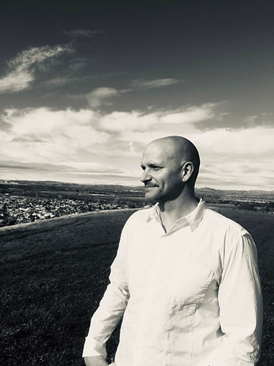 Daniel Creative Director Organic Lines New Zealand.jpg