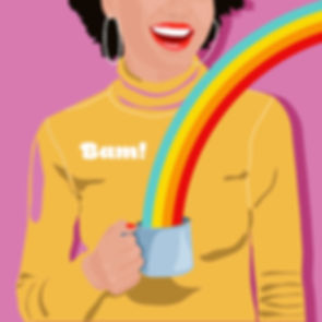BAM organic lines illustration.jpg