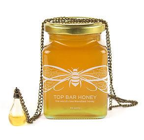 honey_work Brand Design.jpg