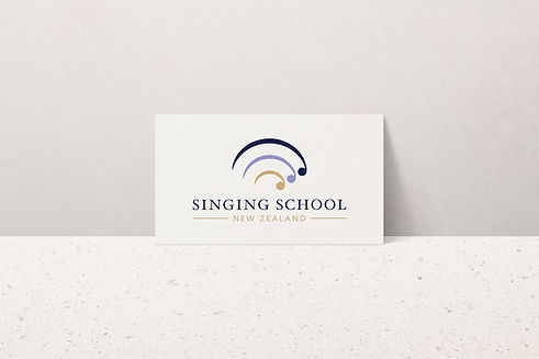 Singing School NZ small.jpg