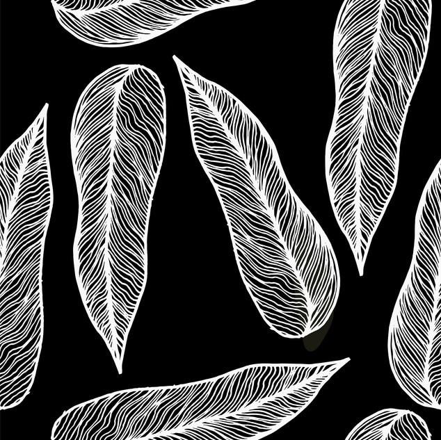 Lovely Leaves pattern.jpg
