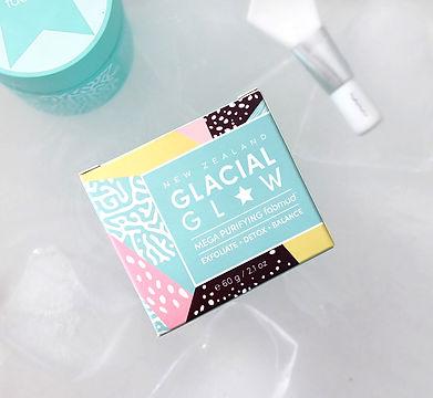 Glacial Glow Product Design Organic Lines 3.jpg