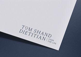 Scene2 Tom Shand Dietitian Paper LR.jpg