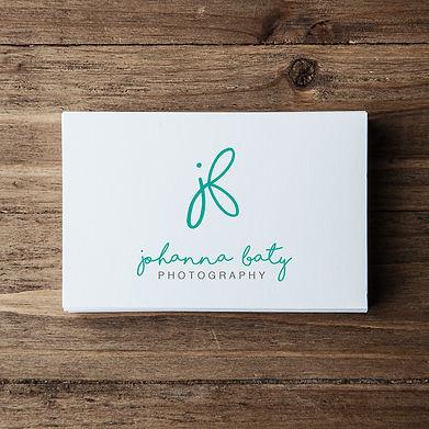 JB Business Card.jpg