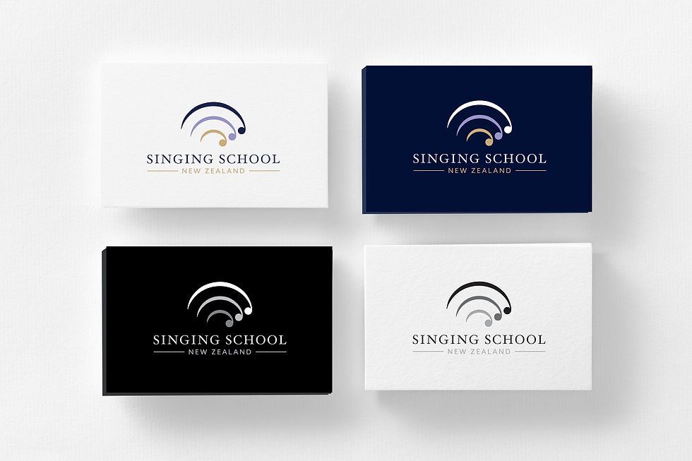 Singing School NZ colour versions small.