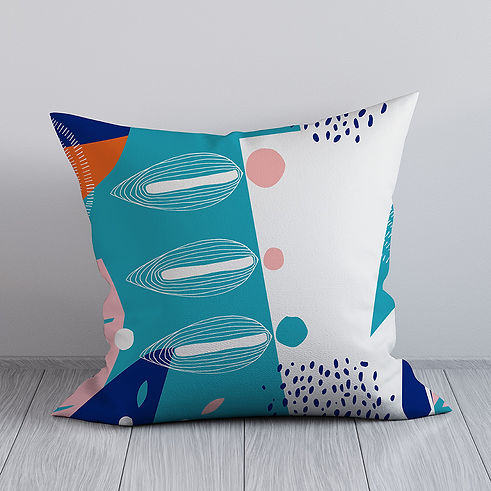 Block colour pillow.jpg