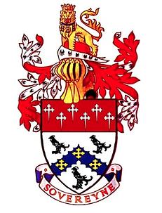 John Adams Society