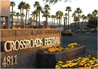 crossroads festival.jpg