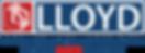 Lloyd_Construction_Logo_IPE_Bold_Revised