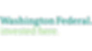 logo-washington-federal.png