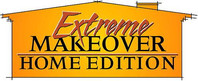 Extreme_Makeover_Home_Edition_Logo.jpg