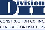 division ii logo.png