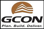 gcon-logo.jpg