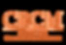CRCM-logo-2001px.png