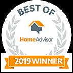 Best-Garage-Door-Service-HomeAdvisor.png