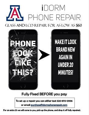 idorm phone repair.jpg