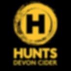 hunts cider.png